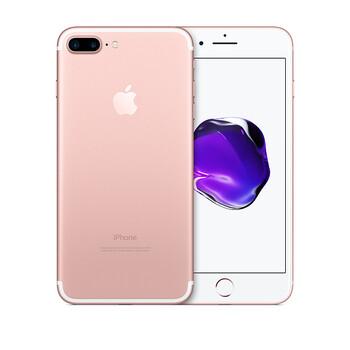 iphone7plus-rosegold
